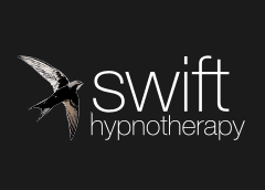 Swift Hypnotherapy